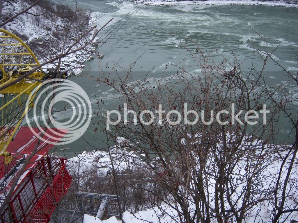 Niagara Falls whirlpool photo 100_6867_zps7148930a.jpg