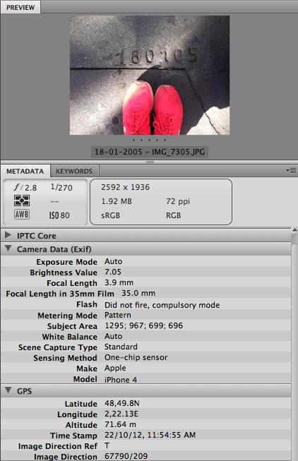 Screen Shot 2012-11-08 at 6.49.15 AM.png