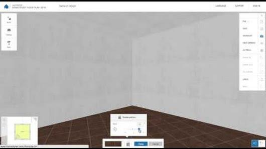 autodesk homestyler google. Black Bedroom Furniture Sets. Home Design Ideas