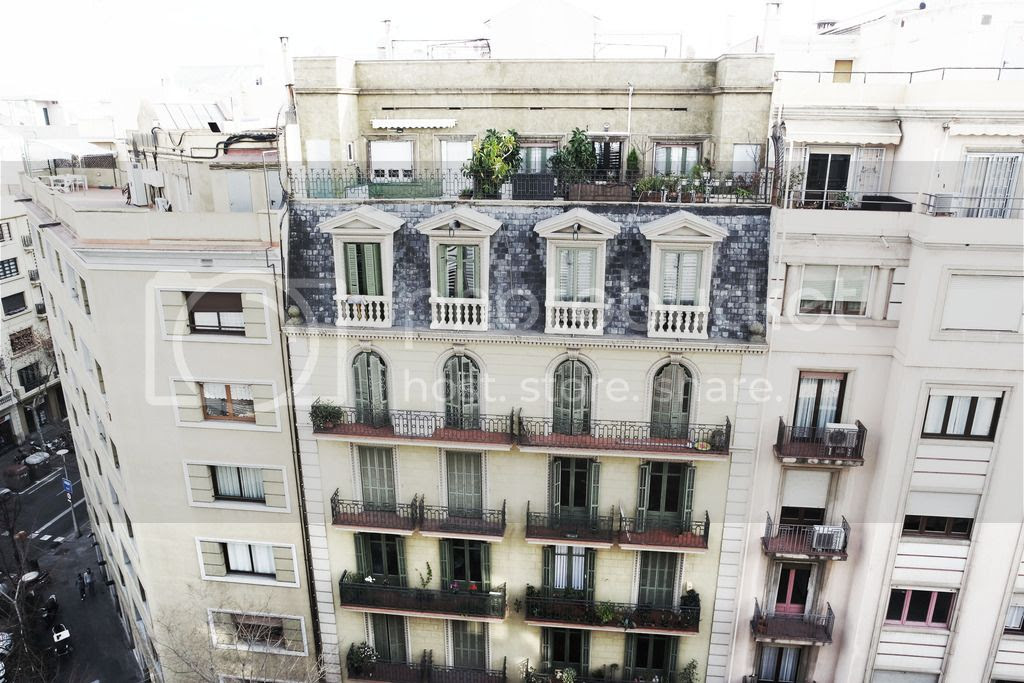 photo fashion fade barcelona_zpswi1othkd.jpg