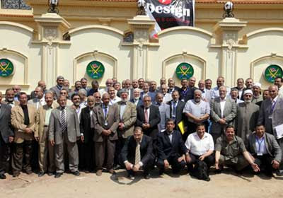 http://shorouknews.com/uploadedimages/Sections/Egypt/original/first-meeting-magles-el-shora.jpg
