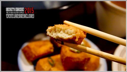 西川家燒餃子14.jpg