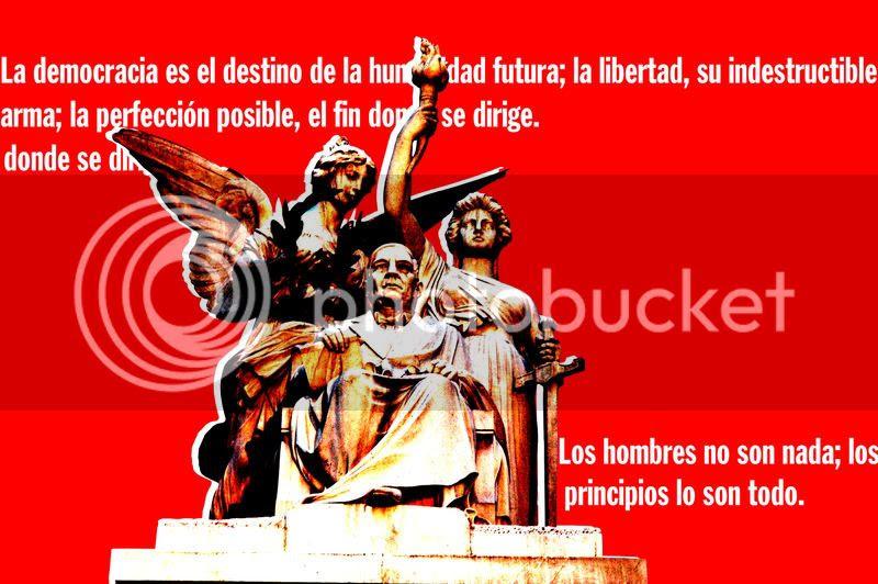 Juarez01