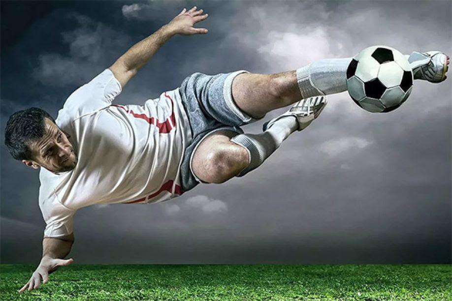 ставки на спорт в лайве