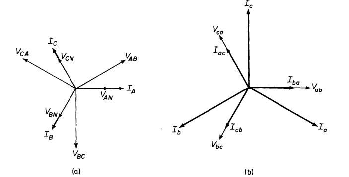 circuit analysis  three