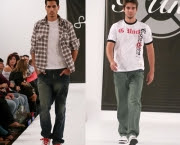 roupas-para-balada-chic-12