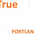 TrueTalk 800 - Portland, OR - Life Changing Christian Radio broadcasts, Programs, Ministries and stations - Listen Online to Christian Teaching and Talk