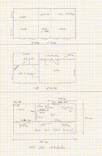 Plan_interieur