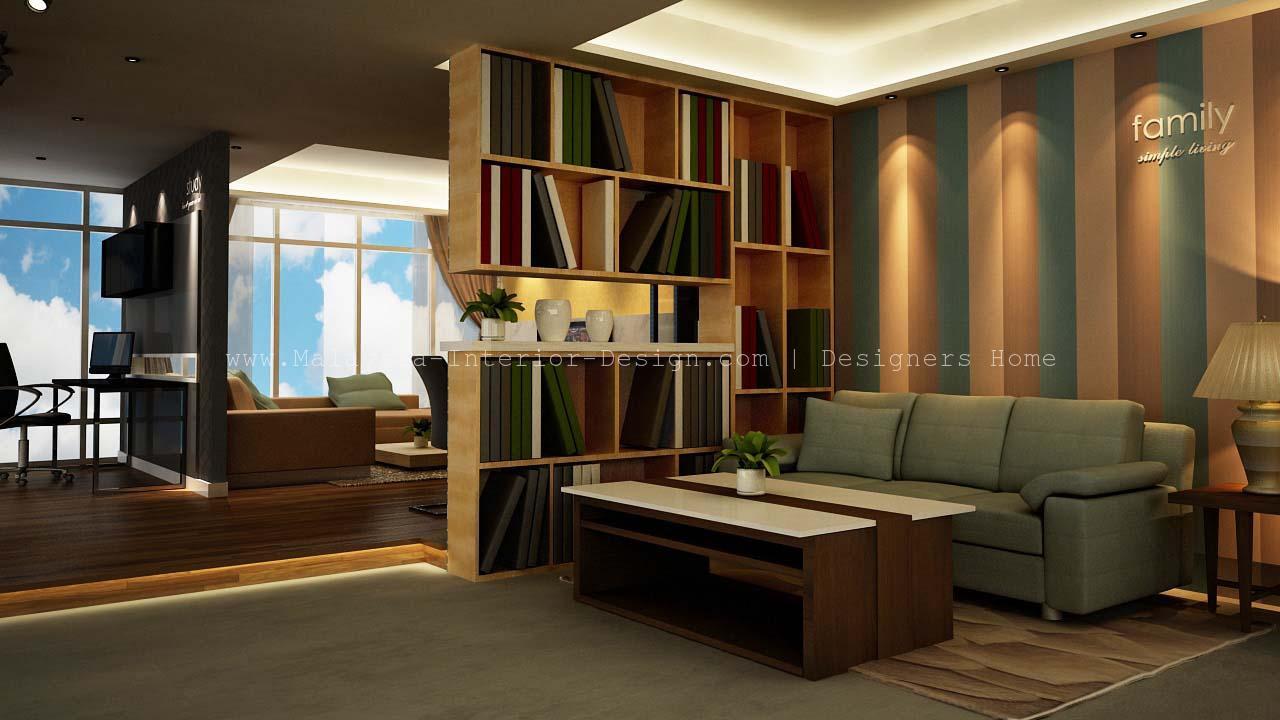 3d board – malaysia interior design 4 MALAYSIA INTERIOR DESIGN DESIGNERS HOME - 7 Inspirational Home Interior Designs In Malaysia