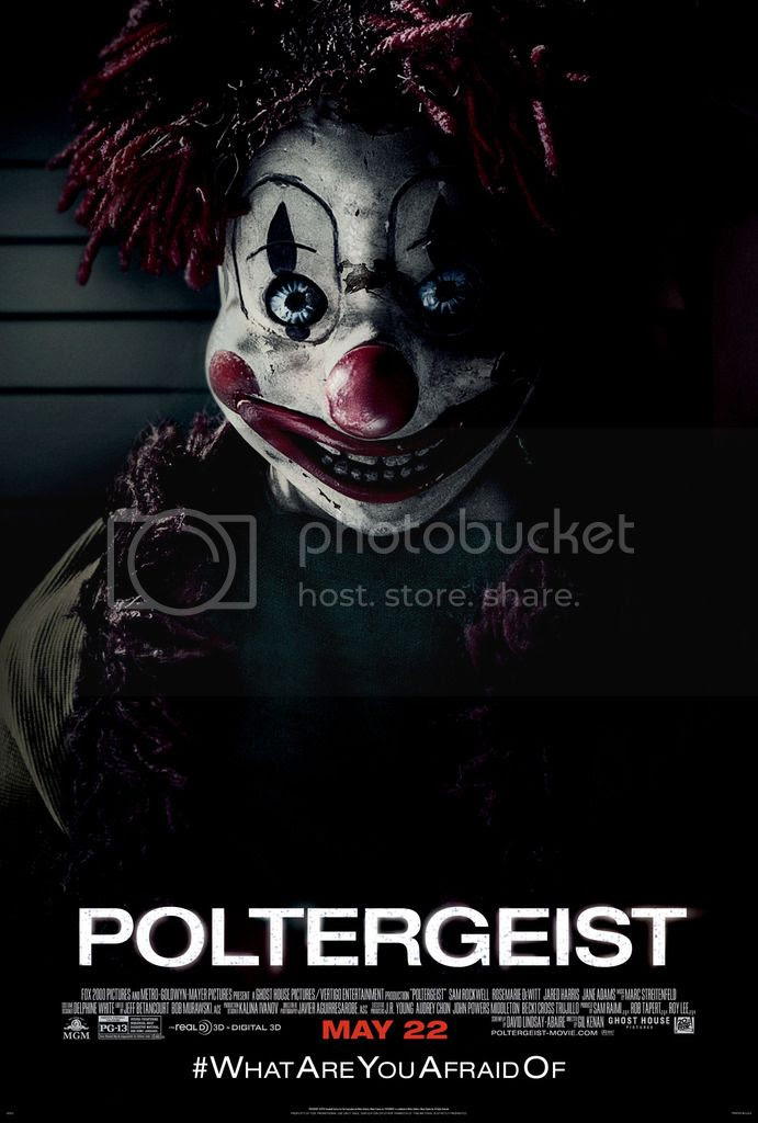 photo poltergeist-clown-movie-poster_zpsnupp5iyu.jpg