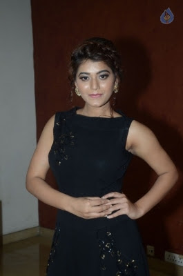 Yamini Bhaskar Stills - 29 of 31