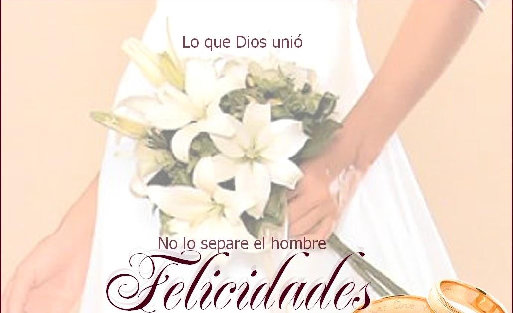 Matrimonio Catolico Homilia : Dias festivos matrimonio boda