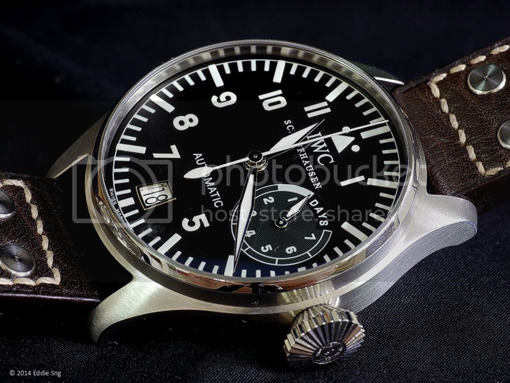 photo IWCBigPilot5002T03_zps11226c04.jpg