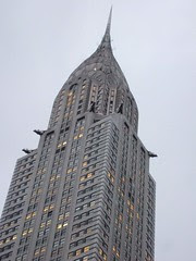 Chrysler bldg 02
