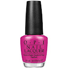 OPI Nail Polish, The Berry Thought of You NLA75 - 0.5 oz bottle