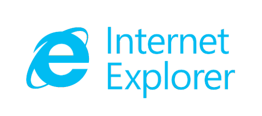 What's worse than Internet Explorer?
