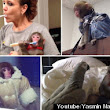Ikea Monkey Owner Reveals 'Fatal Attraction' Bond & Videos Of Darwin Brushing His Teeth & Wearing Dungarees