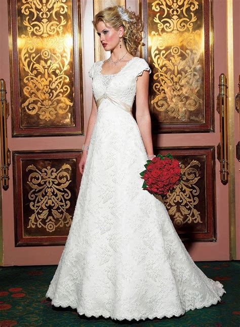 Grace Kelly   by Maggie Sottero   Dresses   Pinterest