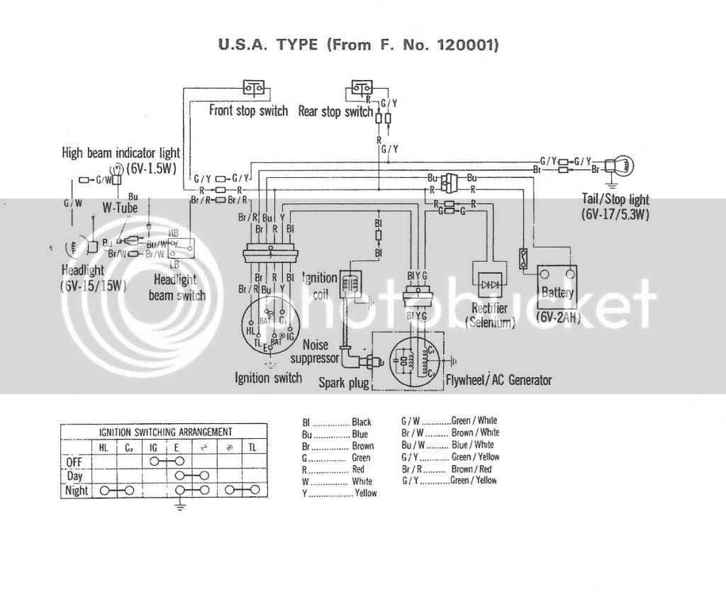 Pioneer Pr X720 Amp Wiring Diagram