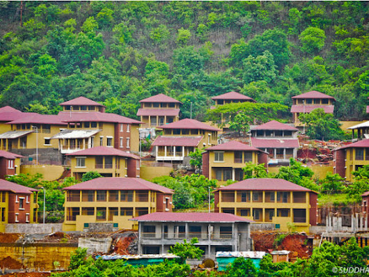 25 Hill Stations In India Where One Can Choose To Retire - Nativeplanet