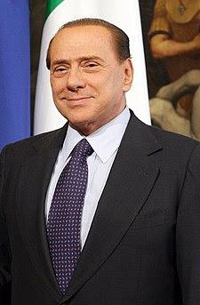 Silvio Berlusconi (2010).jpg