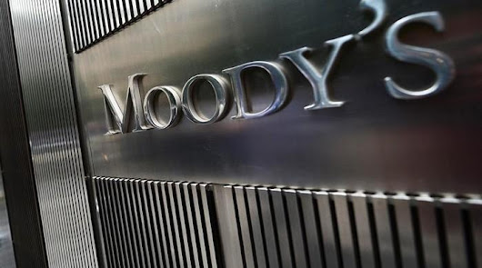 Pak reserves enough to pay back foreign loan: Moody's