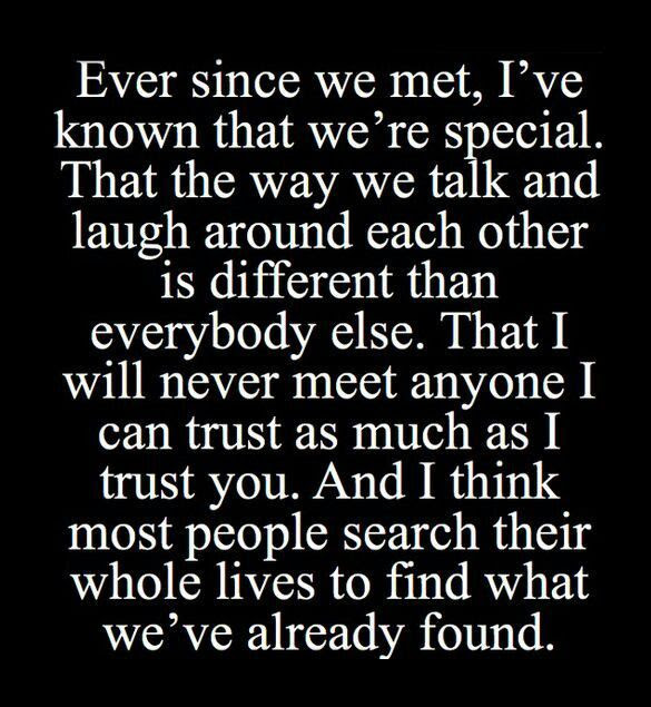 Quotes And Sayings About Love And Life Inspiration The 25 Best Unexpected Friendship Quotes Ideas On Pinterest