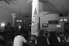 Guatemala - Los Cafes Leon
