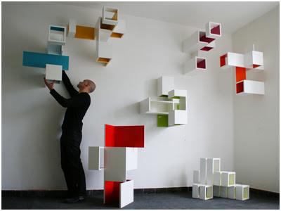 Studio Brantt, 2010