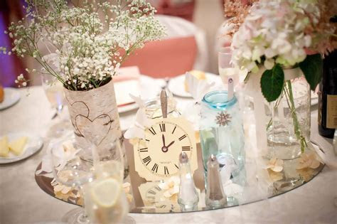 Do It Yourself Rustic Wedding Decorations   99 Wedding Ideas
