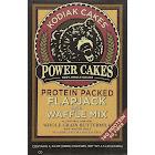 Kodiak Power Cakes Flapjack & Waffle Mix - 4.5 lb box