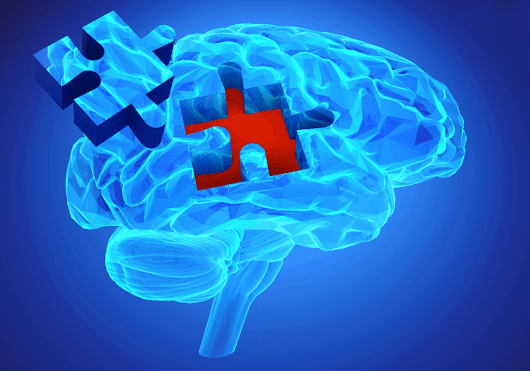 When Colorado Springs Auto Accidents Cause a Traumatic Brain Injury: What You Need to Know