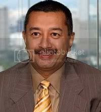 m 10mokhzani Info Menarik   Senarai 5 Orang Melayu Terkaya Di Malaysia