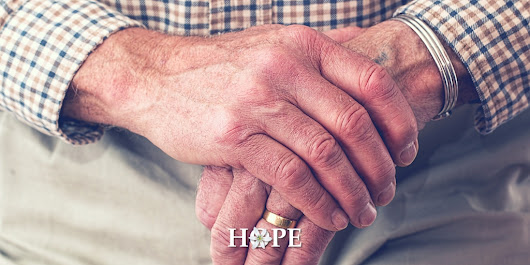 Euthanasia and elder abuse