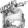 upload.wikimedia.org/wikipedia/commons/f/fa/Apple_first_logo.png