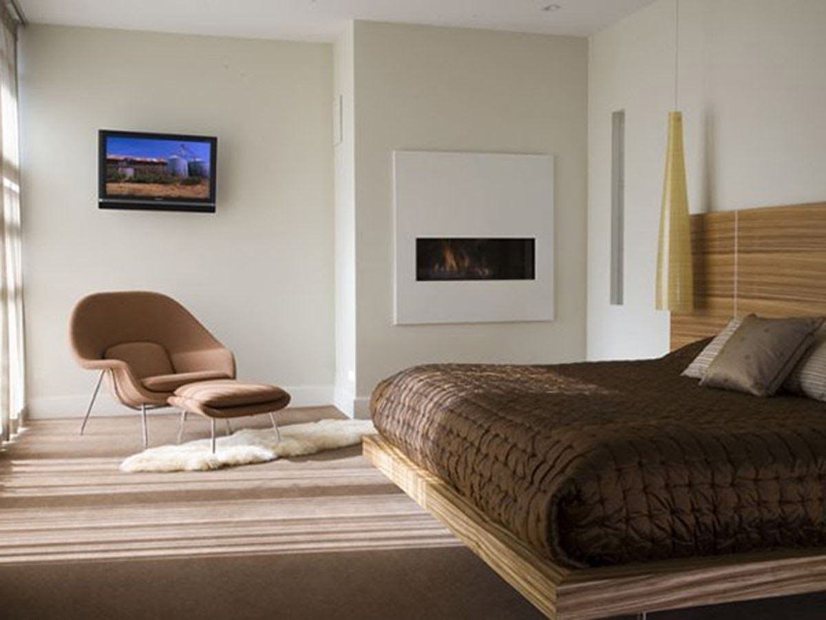 Bedroom Ideas for Young Adults - HomesFeed