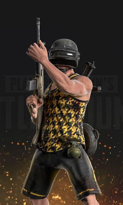 pubg playerunknowns battlegrounds  wallpapers hd