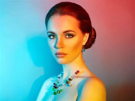 69 best bridal makeup philadelphia images on Pinterest
