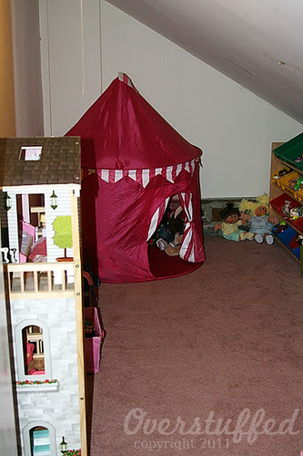 IMG_2767 playroom after