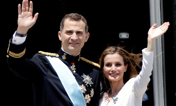 reyes-espana-efe.jpg