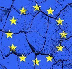 euro-collapse-top
