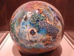 large world