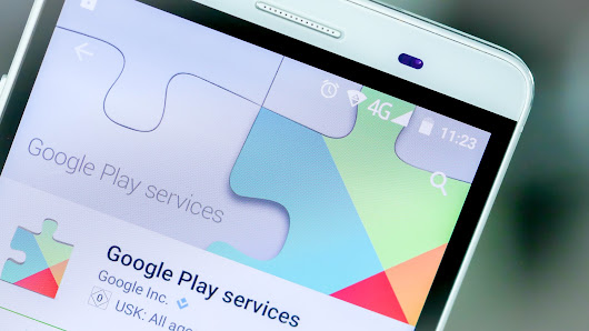 Download and install the latest Google Play Services APK 10.0.X for free - AndroidPIT