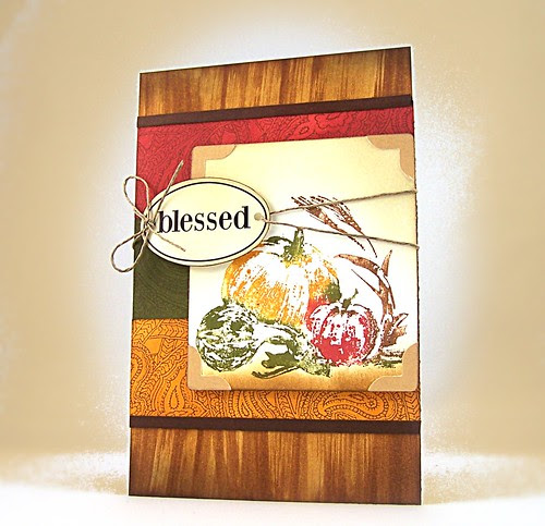 JillFoster_Harvest Card