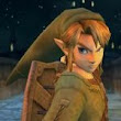 Legend of Zelda: Ocarina of Time by Numbers Quiz