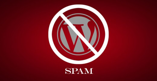 Block WordPress comment spam with no plugin | XM