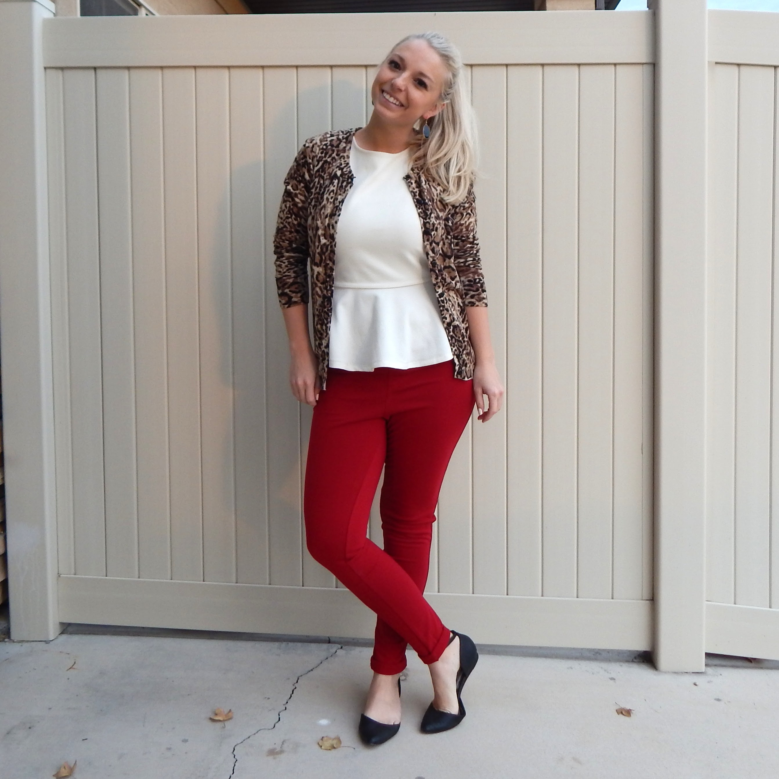 12 outfits of christmas book club christmas party outfit