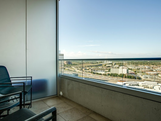 How to get a million-dollar condo view in Dallas for less than $370,000 - 2015-Jan-23