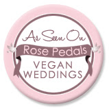 rosepedalsbutton