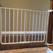 Baby Proofing Chula Vista with Baby Safety Gates | Baby Safe Homes